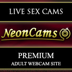 neoncams