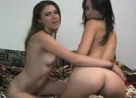 teen webcam lesbians